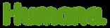 PNGPIX-COM-Humana-Logo-PNG-Transparent-m