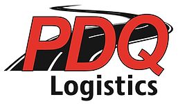 Expedited Freight Delivery