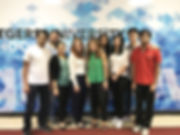 PicsArt_10-08-12.11.54.jpg