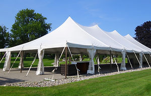 Large white events or wedding tent.jpg