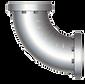 Труба стальная крутоизогнутая.png