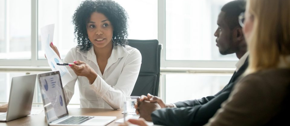 What to expect on your first meeting with a VC