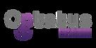 optatus_logo_700x351.png