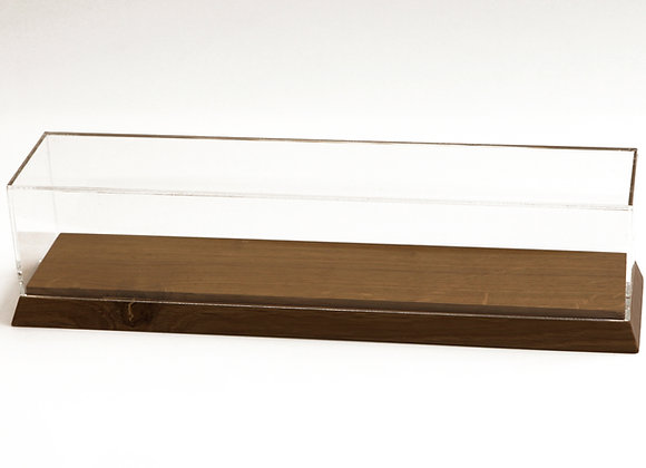 Display Cabinet Size L