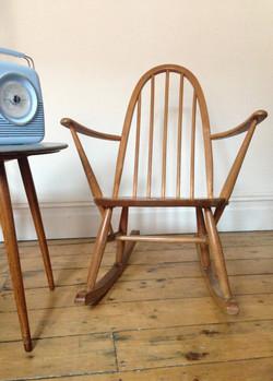 blonde-rocking-chair-jpg