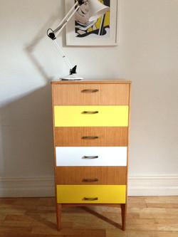 upcycled-retro-drawers-jpg