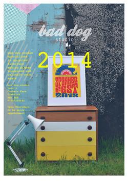bad-dog-promo-2014-jpg
