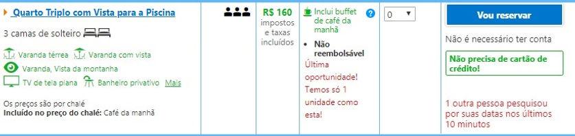 reserva4.jpg