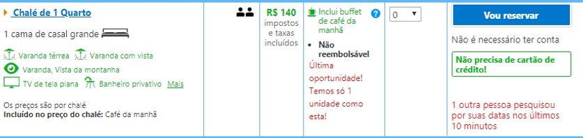 reserva3.jpg