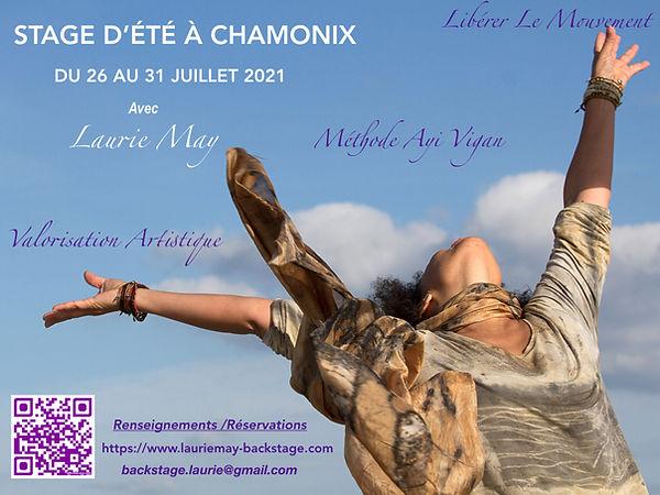 stage chamonix laurie IMG.001.jpeg