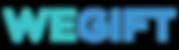 Wegift logo -transparent (1).png