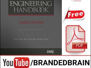 MINING ENGINEERING HAND BOOK PDF,CIL FOREMAN PREPARATION,NCL FOREMAN MINING BOOK PDF,NTPC MINING PDF