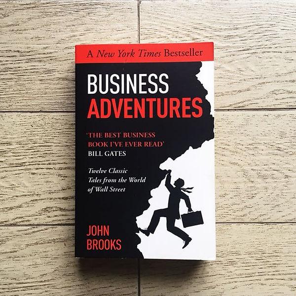 business_adventures_by_john_brooks_15196