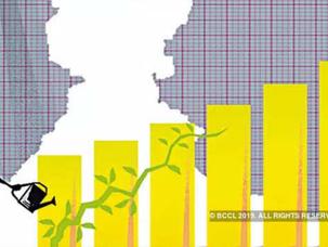 भारतीय अर्थव्यवस्था के महत्वपूर्ण पहलू, important facts on Indian economy