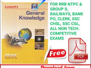 gk lucent,gk lucent in english,gk lucent book,gk lucent 1000 question,gk lucent objective question