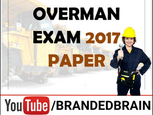 bccl overman mining,bccl overman cut off,bccl overman preparation,bccl overman previous year paper