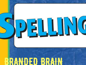 CORRECT SPELLING RULES, CONCEPT AND QUIZ : English Grammar