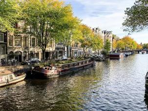 विश्व की प्रमुख नहरें world's main canal