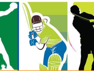 राष्ट्र और उनके राष्ट्रीय खेल, National Games of countries