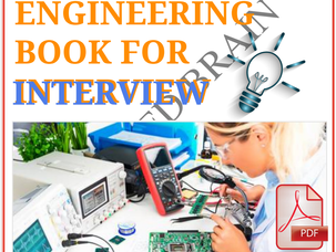 ELECTRONICS ENGINEERING interview questions, Basic ELECTRONICS interview questions pdf, Basic intro