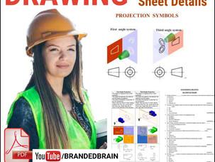 ENGINEERING DRAWING MCQ,ENGINEERING DRAWING MCQ pdf,ENGINEERING DRAWING MCQ pdf free,ED pdf