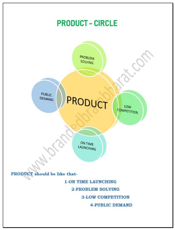 site book summa 1.png