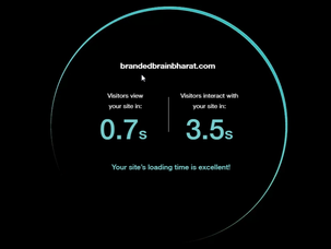 HOW TO IMPROVE WIX SITE SPEED / wix slow website / wix slow loading / wix site speed test /wix site