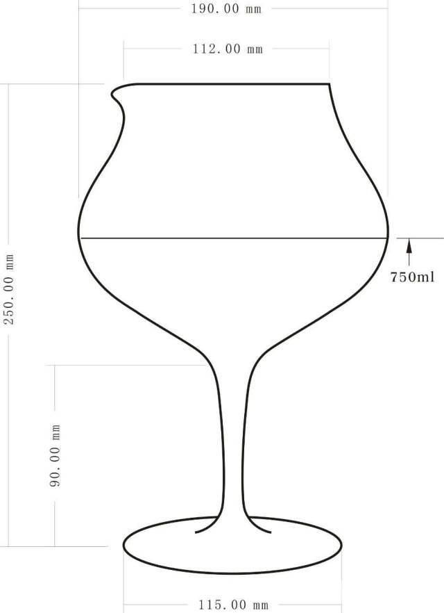 Decanter 00001.jpg