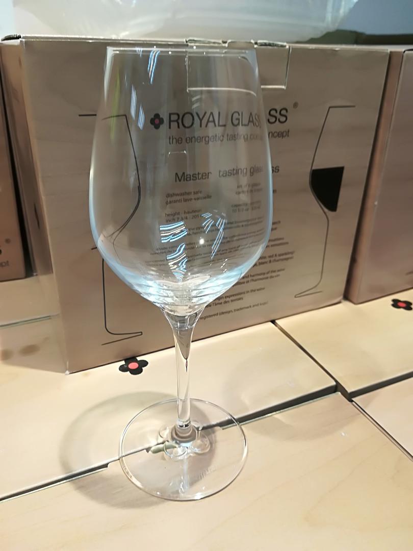 Glasses 00006.jpg