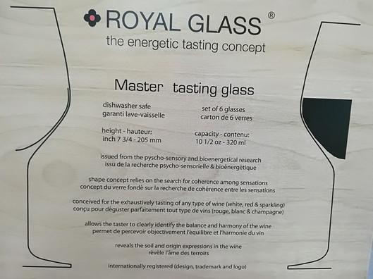 Glasses 00005.jpg