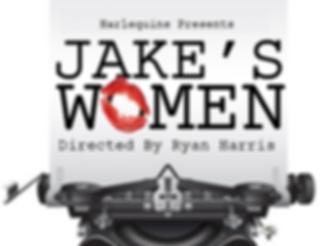 Jakes Women.png