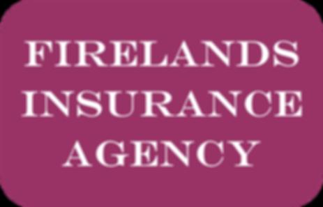 Firelands_Insurance_Agency_Graphic_(crea