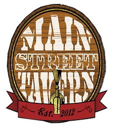 Main Street1.png