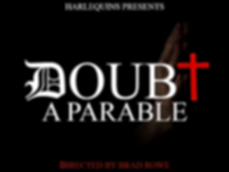 Doubt Graphic.png