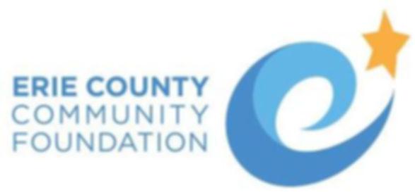 ECCF_Logo _002_.jpg