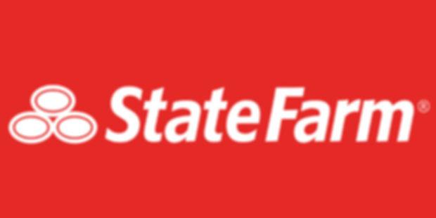 State-Farm-logo.jpg