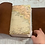 Thumbnail: Leather Journal with Amanda Stokes- Ages 13+
