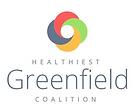 Healthiest Greenfield Coalition Logo_edi