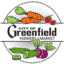 2019 Farmers Market Logo.jpg