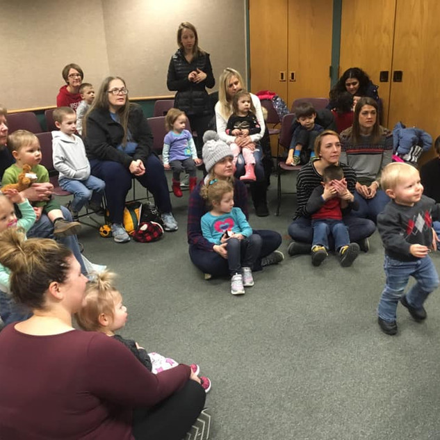 playgroup march 2018.jpg