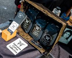 Esperanza Coffee Collective
