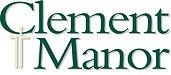 clement_manor_logo.jpg
