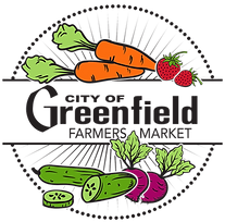 transparent logo farmers market.png