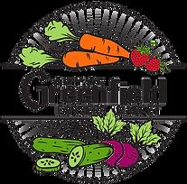 transparent logo farmers market.png