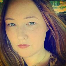 Genie Sullivan Boynton facebook profile