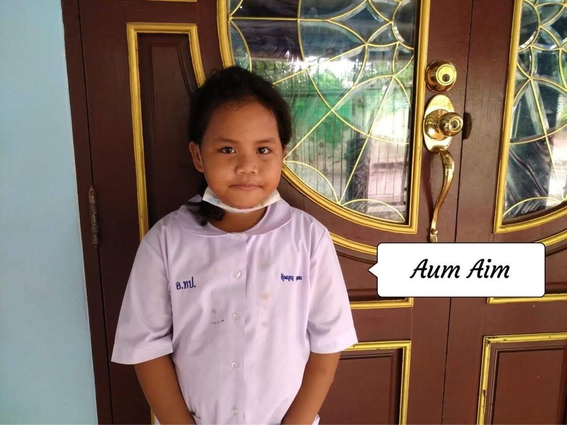 Aum-Aim