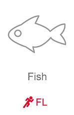 fish-fl.png