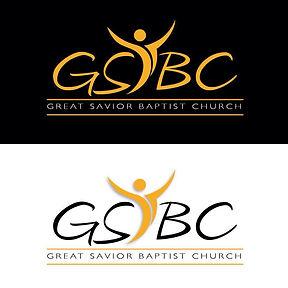 Great Savior Baptist Church.jpg