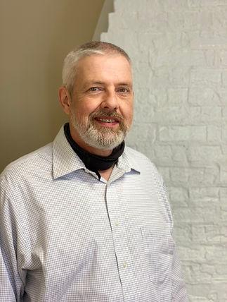 Dr Jon Sullivan PhD JPG.jpg