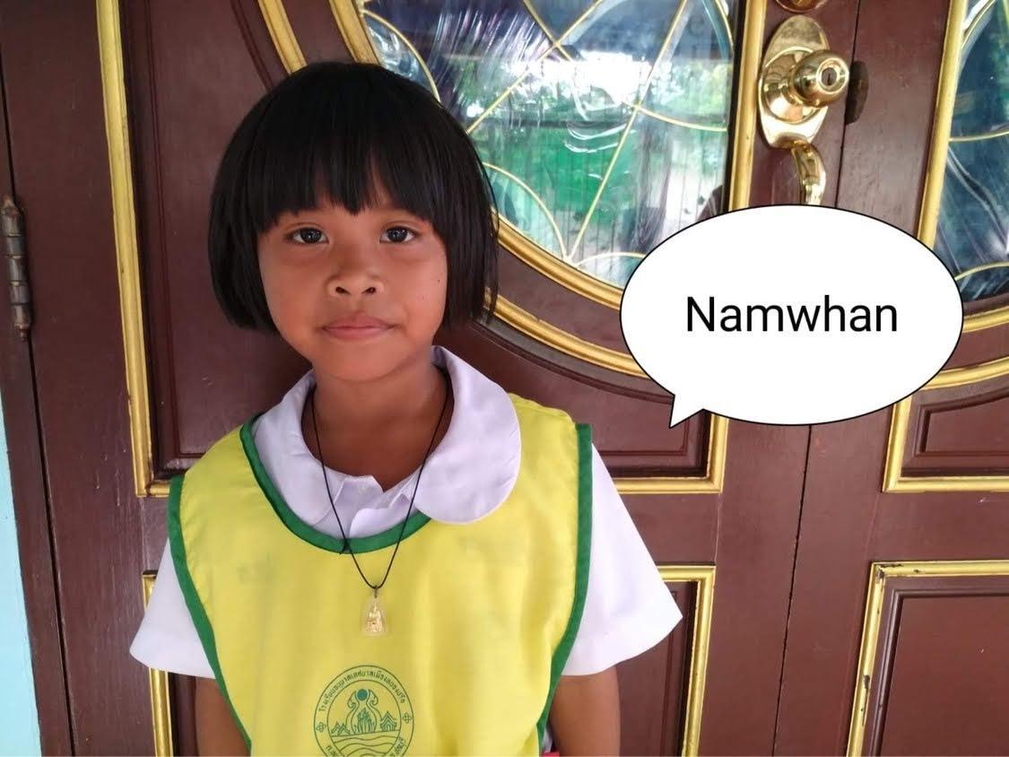NAMWHAN